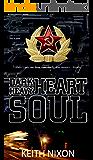 Dark Heart, Heavy Soul (Konstantin Book 4)