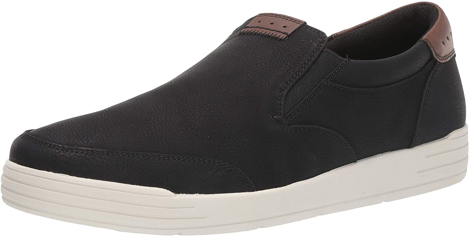 Top 8 Dash Slipon Sneaker