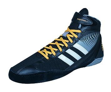 asics scarpe lotta