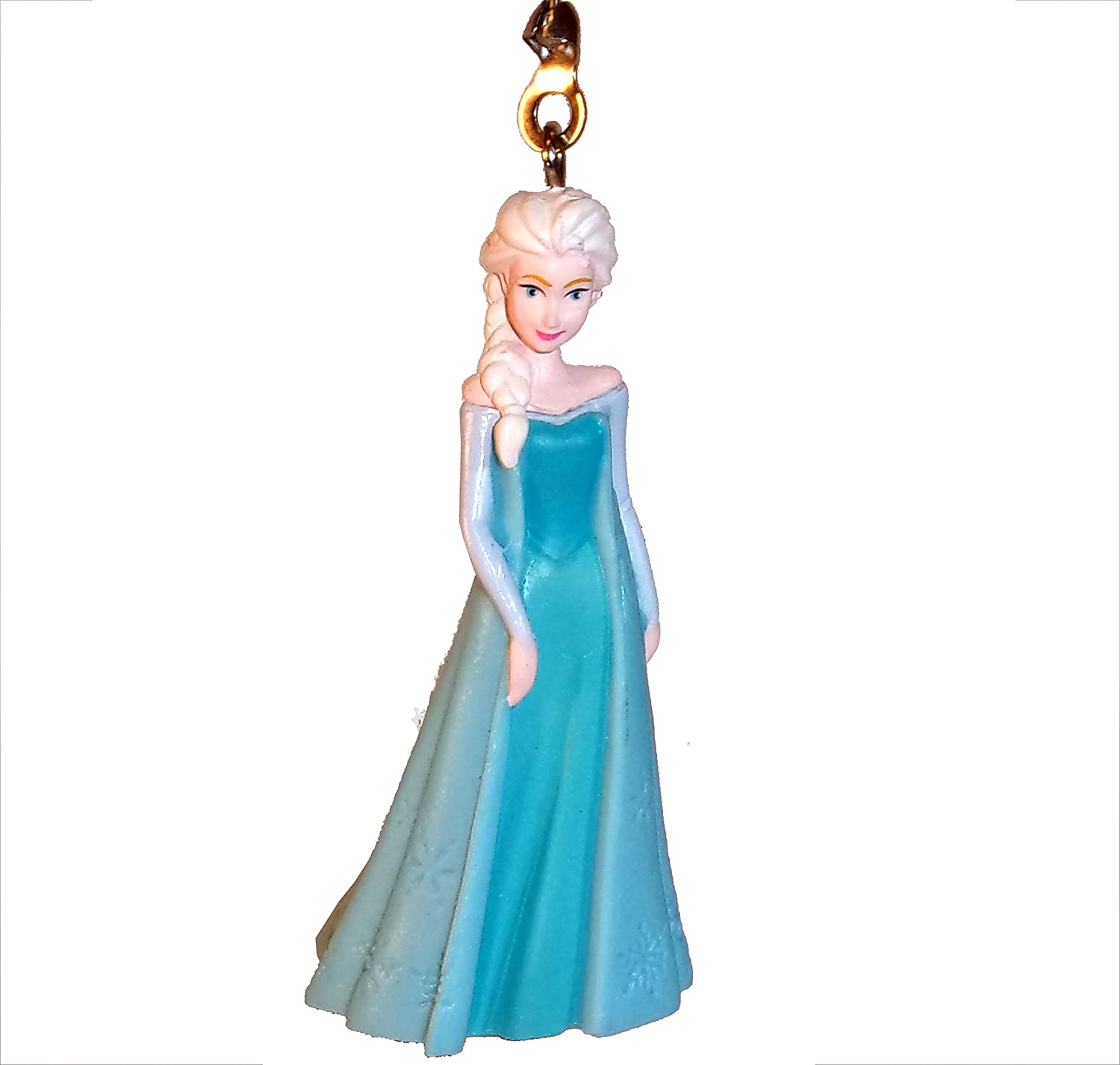 Disney Princess Ceiling Fan Pulls by Wooden Androyd Studio /(Belle ...