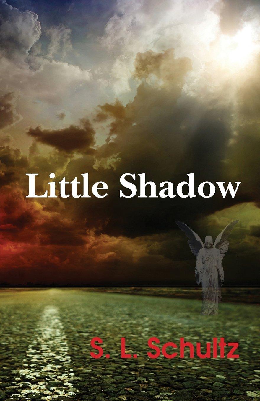 Little Shadow pdf