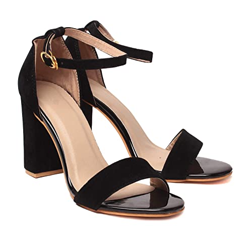 c3d562a83feb Klaur Melbourne Women Shoes Sandals Sneaker Boots Block Heels ...