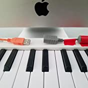midiplus midi controller x4 mini musical instruments. Black Bedroom Furniture Sets. Home Design Ideas