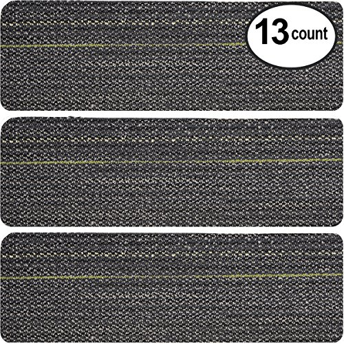 13 Stair Treads Outdoor Pattern product image