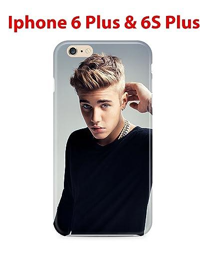 iphone 6s case justin bieber