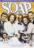 Soap - Season 1 [Reino Unido] [DVD]