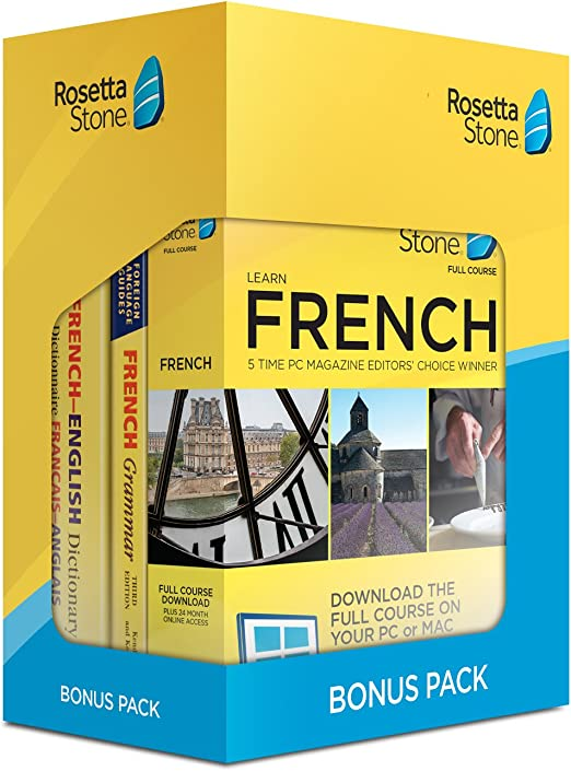 adobe french+free books learning for
