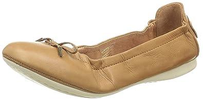 Palladium Women's Mombasa Cash Ballet Flats Size: 3 UK Where To Buy NelECR0