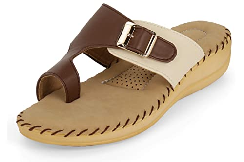 Buy DOCTOR EXTRA SOFT Chappals for