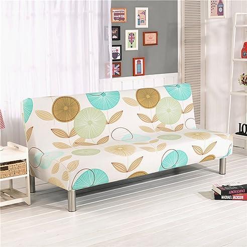 Berwrfe Sofa. Amazing Ishine Sofa With Berwrfe Sofa. Cheap Sofa Mit ...
