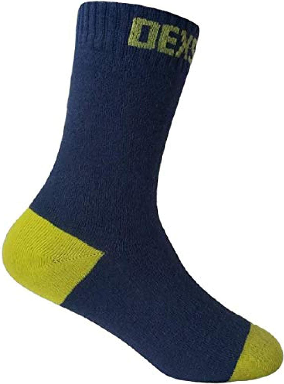 Dexshell Ultra Thin Unisex Waterproof Socks