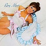 Roxy Music [3 CD/DVD][Super Deluxe]