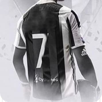 Amazon Com Football Sports Wallpapers And Backgrounds