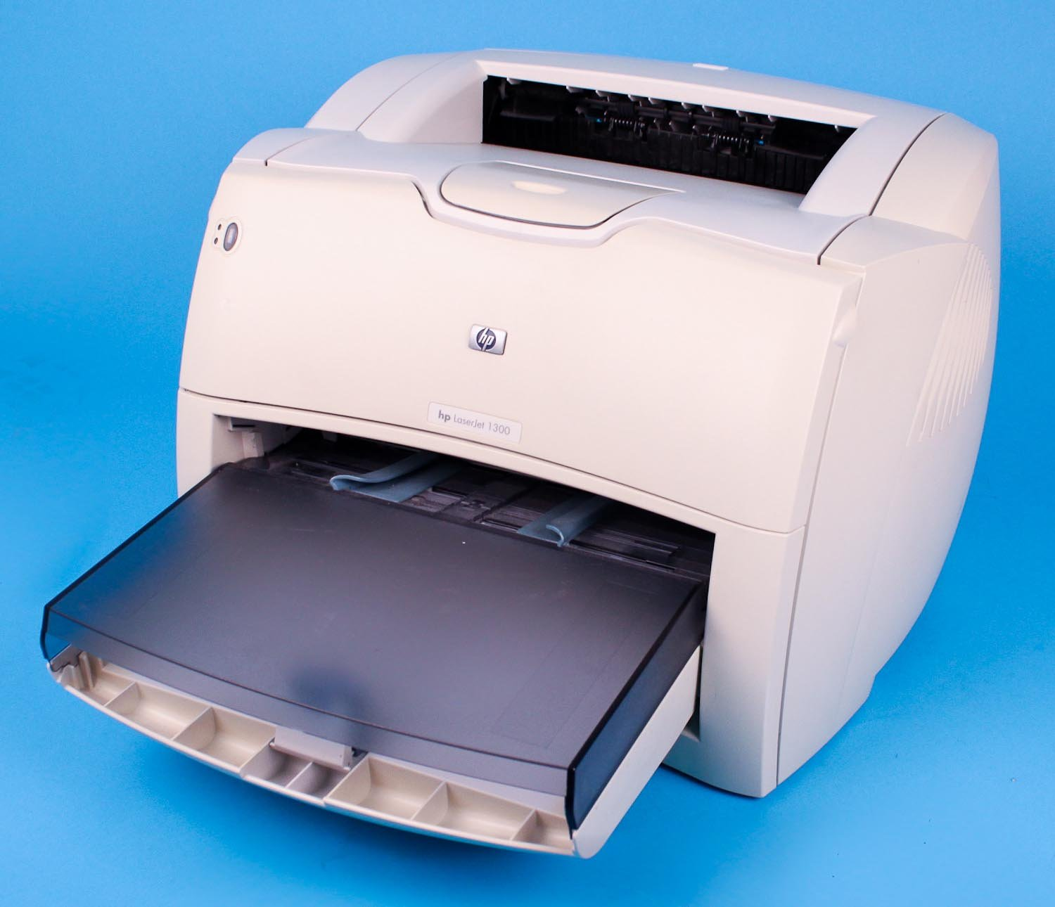HOW TO DOWNLOAD AND INSTALL HP   PRINTER IN WINDOWS 8 ...
