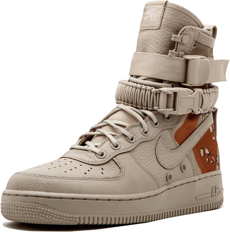 Nike Sf Af1 Basketball