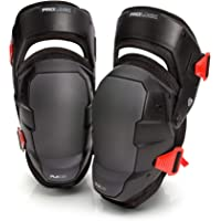 Amazon Best Sellers Best Safety Kneepads