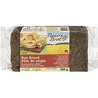 BAUERNBROT Rye Bread Germany, 500g