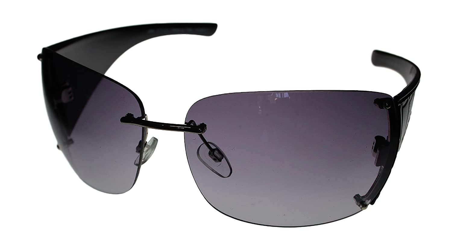 Esprit Women's 19258 Metal Sunglasses