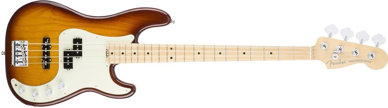 大注目 Fender エレキベース American Metallic Elite Precision Bass®, Fingerboard, American Maple Fingerboard, Satin Ice Blue Metallic B019I3P9FA タバコサンバースト タバコサンバースト, 田方郡:f516b2ab --- digitalmantraa.com