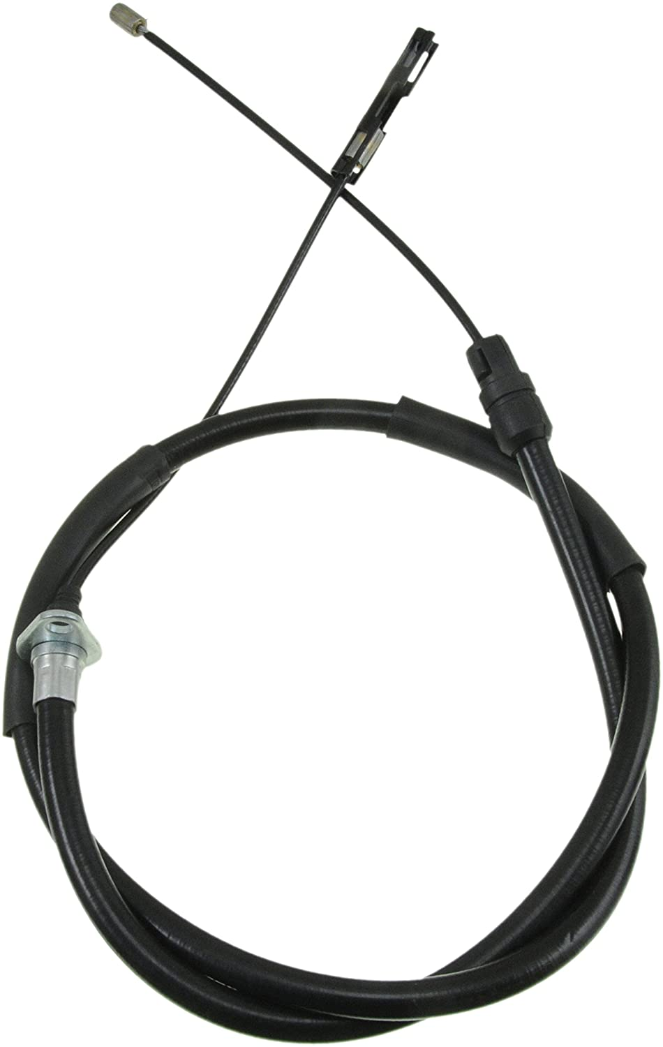 Dorman C660283 Parking Brake Cable Dorman - First Stop