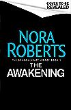 The Awakening: The Dragon Heart Legacy Book 1