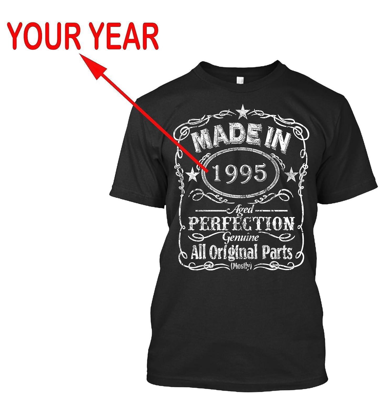 6aa9aa520 Make Customized T Shirts - DREAMWORKS