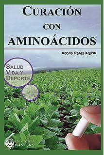 Las 200 Plantas Medicinales más eficaces: Amazon.es: Adolfo ...