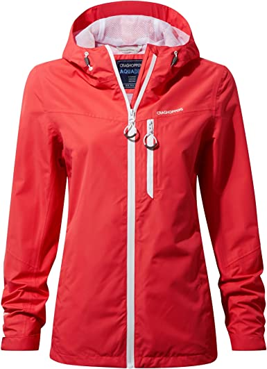 Craghoppers Womens Juno Jacket
