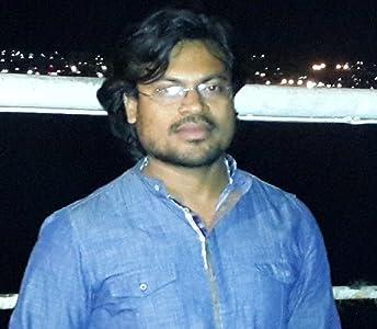 Dr Pradip Rameshbhai Chauhan