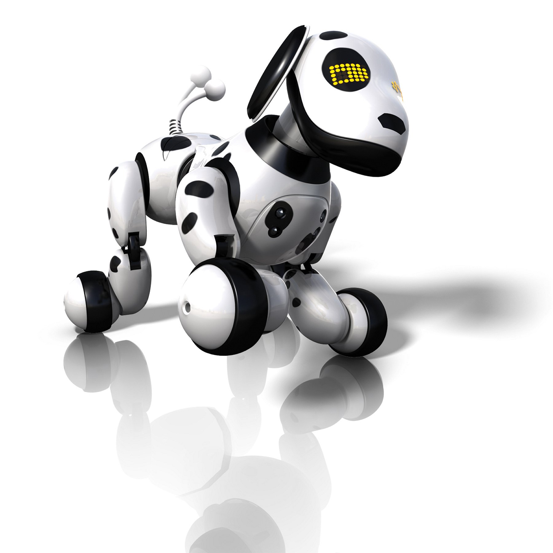 Zoomer Interactive Puppy by Zoomer (Image #1)