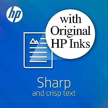 Original Hp L0r14a 981y Für Pagewide Managed Color Flow Mfp E 58650 Z Premium Drucker Patrone Magenta 16000 Seiten Bürobedarf Schreibwaren