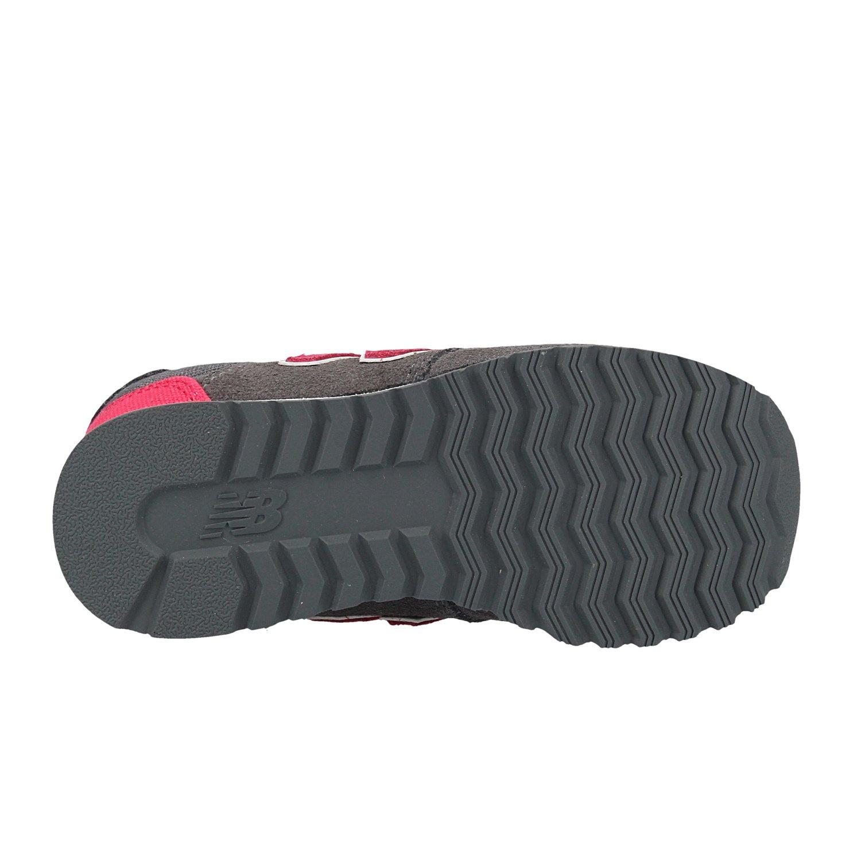 finest selection ed743 495a8 Schuhe & Handtaschen 462 New Balance Turnschuh KL520 BGY ...