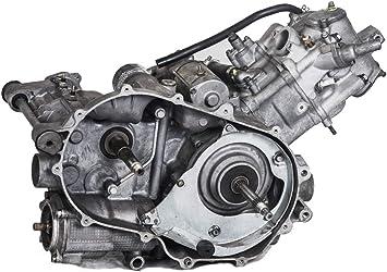 Yamaha Grizzly//Kodiak 450 03-08 Engine Motor Rebuilt