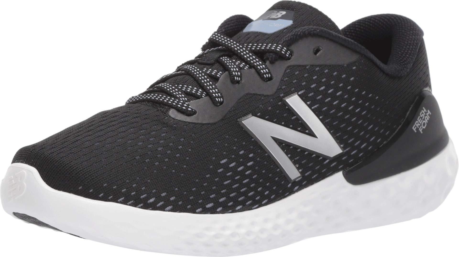 New Balance Women's Fresh Foam 1365 V1 Walking Shoe