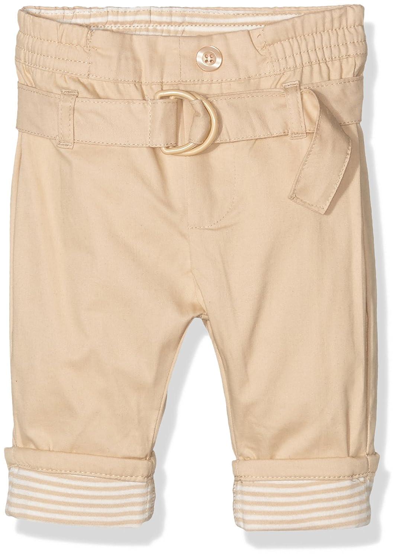 Twins Pantaloni Unisex-Bimbi Julius Hüpeden GmbH 1 250 25
