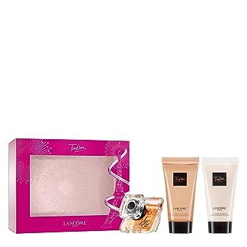 Lancôme Coffret Pour Femme Trésor Eau De Parfum Vaporisateur 30 Ml