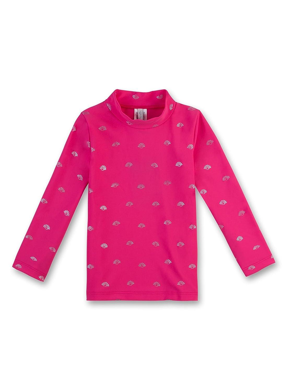 Sanetta Nuoto Bambina Sanetta 430353 Rosa (Candy 3969) 92 cm