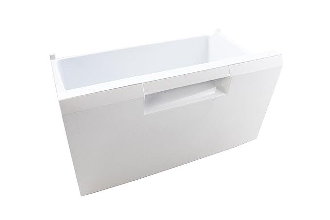Bosch frigorífico congelador cajón: Amazon.es: Grandes ...