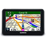 Garmin NUVI 50 Satellite Navigation System EU