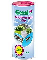Gesal - Insecticida hormigas gesal 500 g
