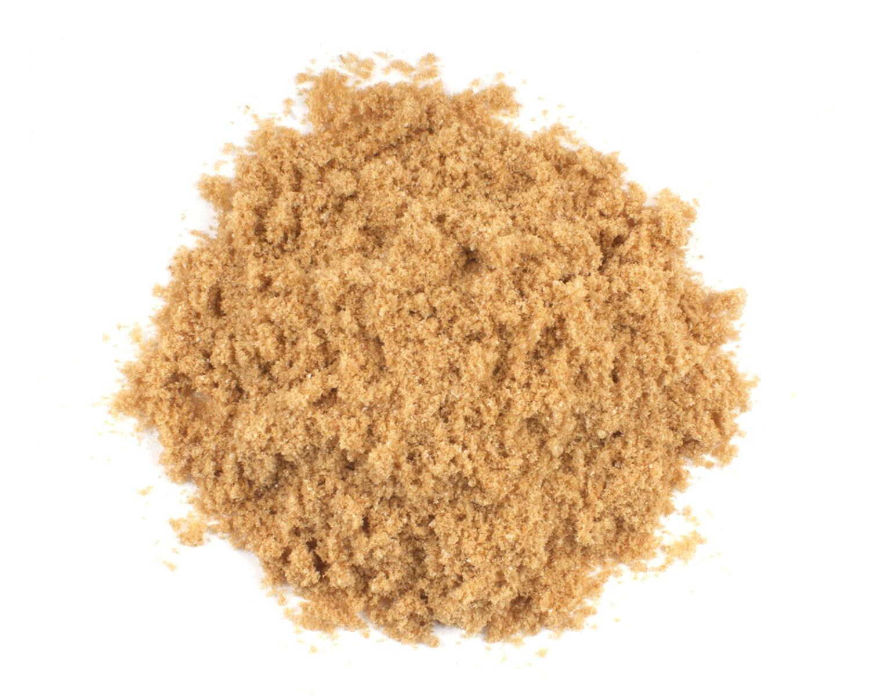 Roasted Napa Cabbage Extract Powder, 10 Lb Bag