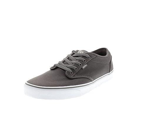 scarpe da uomo vans