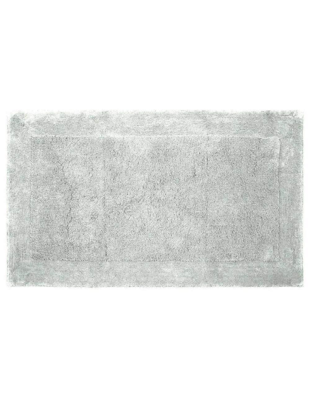 Tapis de Bain ou de Salon AK Collection 100/% Coton NUANCO 2000gr//m/²