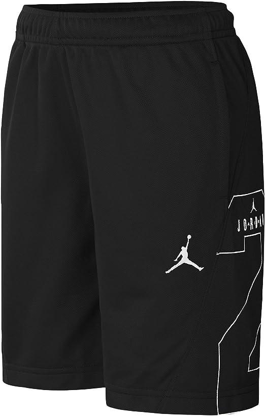 Nike Jordan Boys' Two-Three Basketball