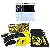 Spikeball Standard 3 Ball Kit - Includes Playing
