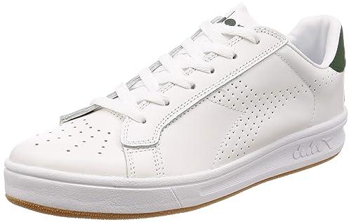 Diadora - Sneakers MARTIN per uomo  Amazon.it  Scarpe e borse 3a8cb5ac892
