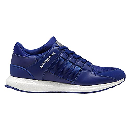 hot sale online a9eb2 a1f33 adidas Mens EQT Support Ultra MMW CQ1827 (Size 8) Blue