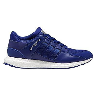 Adidas Men's EQT Support Ultra MMW Blue CQ1827