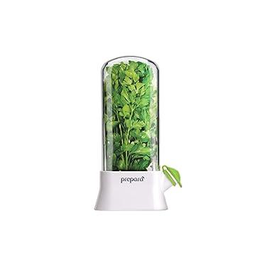 Prepara Eco Herb Savor Pod, Green