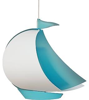 free rum coudert lampe de plafond suspension chambre enfant bateau bleu with lustre enfant avion. Black Bedroom Furniture Sets. Home Design Ideas